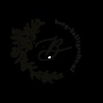 Beeq  kalligrafie Logo
